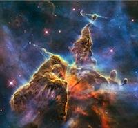 Hubble_20th.jpg