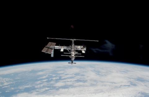 ISS-001.jpg