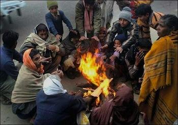 Intense_cold_india.jpg