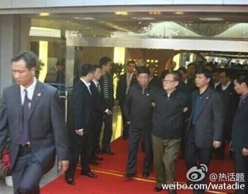 Jiang-Zemin-02.jpg