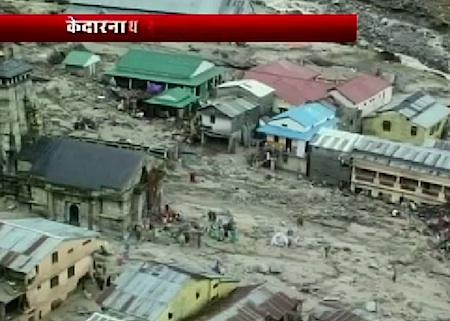 Kedarnath-floods.jpg