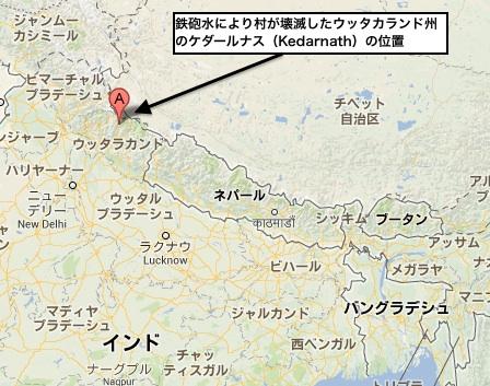 Kedarnath-map-1.jpg