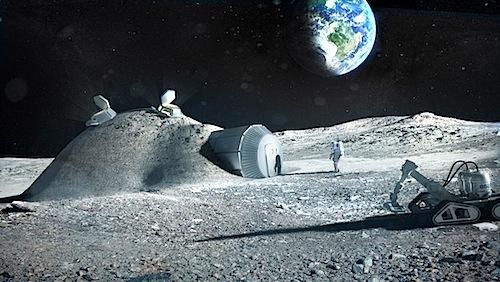 Lunar_base_made_with_3D_printing.jpg