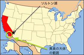 Map_CA.png