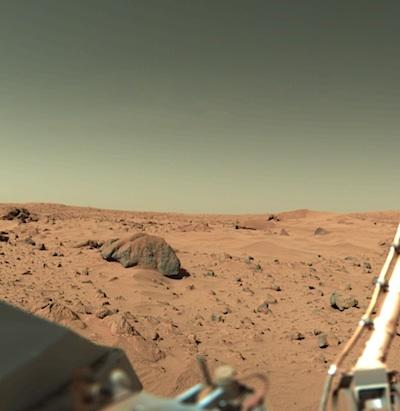 Mars_Viking.jpg