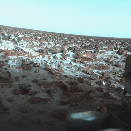 Mars_Viking_2.jpg