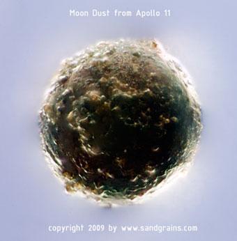 Moondust-1s.jpg