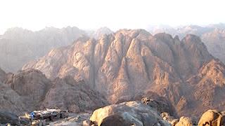 Mount-Sinai.jpg