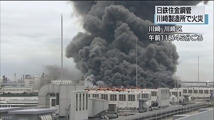 NHK-0824.jpg