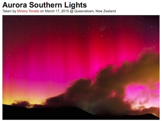 New-Zealand-Aurora.jpg