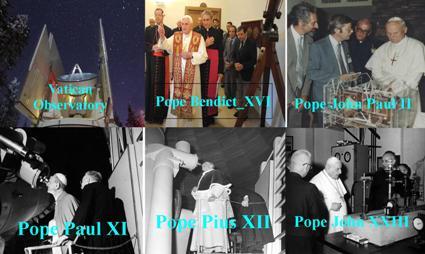 Pope_Vatican_Observatory_med.jpg