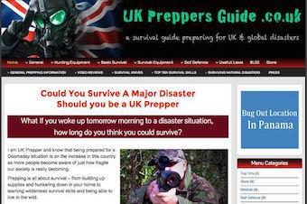 Preppers-homepage.jpg