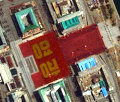 Pyong-0415.jpg