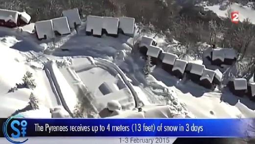 Pyrenees-3-snow.jpg