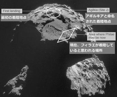 Rosetta-Philae-LandingSite.jpg