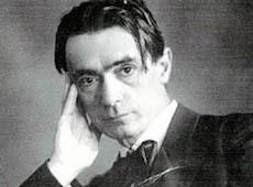 Rudolf-Steiner-s23.jpg