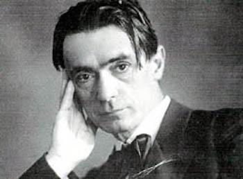 Rudolf-Steiner.jpg