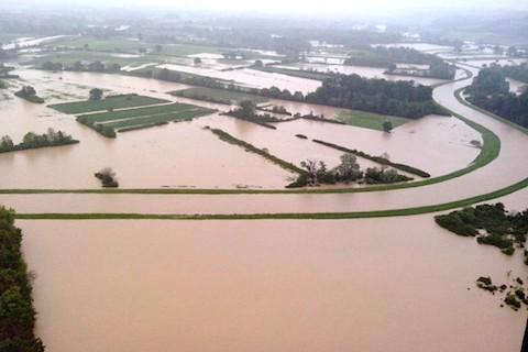 Serbia-floods-03.jpg