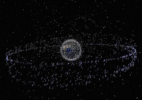 Space-debris-Objects-in-o-005.jpg