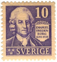 Swedenborg.jpg