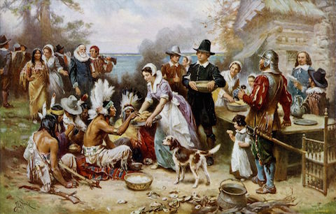 The_First_Thanksgiving.jpg