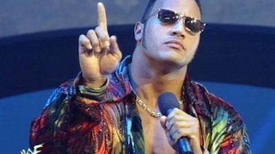 WWF_The_Rock.jpg
