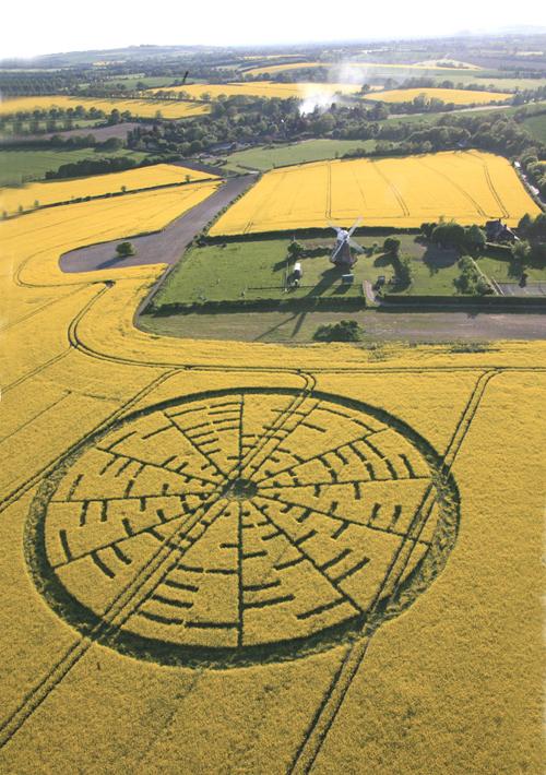 Wilton-Windmill34.jpg