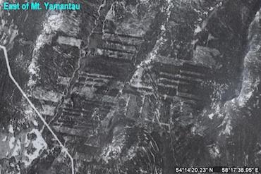 Yamantau_002.jpg