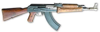 ak-47-01.jpg