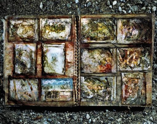 album-01.jpg
