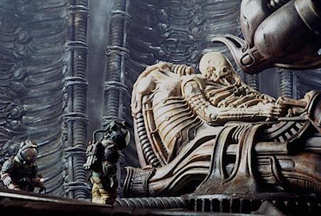 alien-2014.jpg