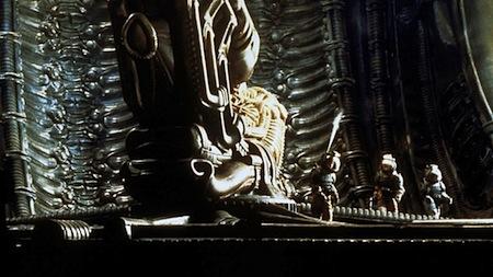alien_1979.jpg