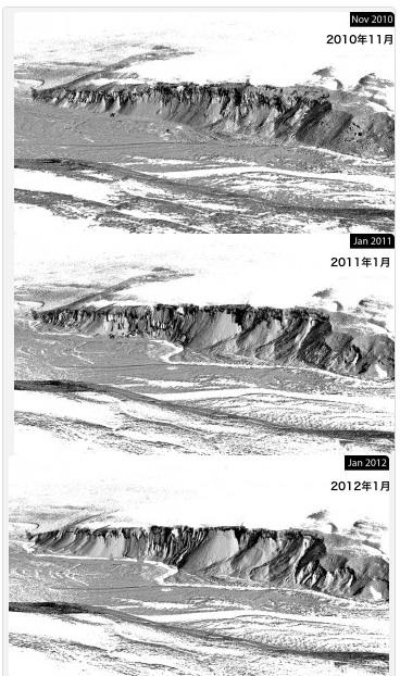 ant-2010-2012.jpg