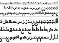arabic.jpeg
