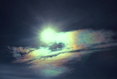 ark2012-01-03.jpg