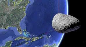asteroid-0627.jpg