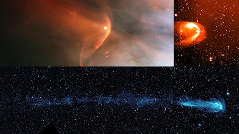 astro-sphere.jpg