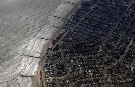 atlantic-city-2012-10.jpg