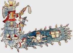 azteca-chalchiutlicue.jpg
