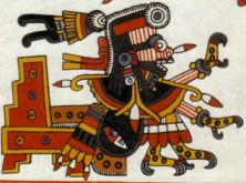azteca-its-1.jpg