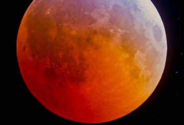 b-moon-7.jpg