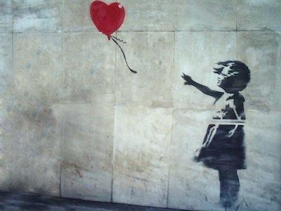 banksy-graffiti.JPG