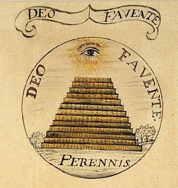 barton-great-seal-design-1782.jpg