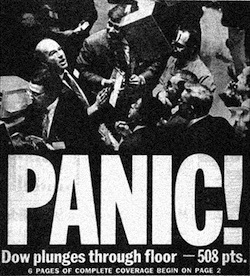 black-monday-1987.jpg