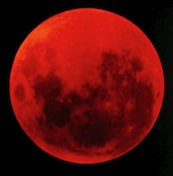 blood-moon-03.jpg