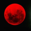 blood-moon-2014.jpg