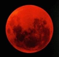blood-moon-2015.jpg