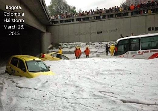 bogota-hail-2.jpg