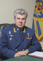bondarev-genlt.jpg