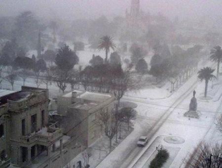 brazil-snow-since1975.jpg